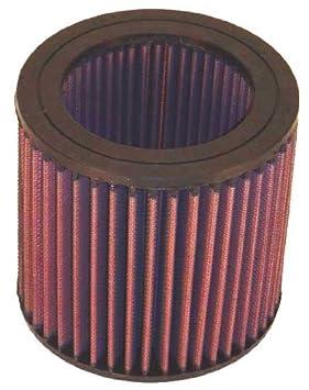 K&N E-2455 Filtro de Aire