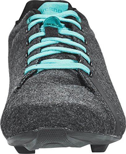 Shimano Bike RT4 Grey SH 2019 Women Turquoise Shoes Shoes rS6vrwxnq0