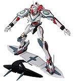 Bandai Hobby #1 Nivashi Type Zero HG, Bandai Eureka Seven Action Figure