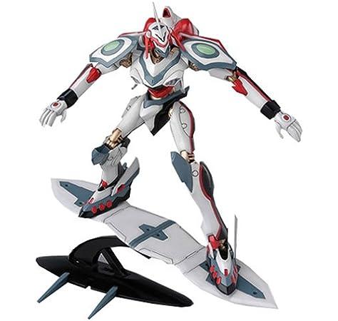 Eureka Seven: Nirvash Type Zero (japan import): Amazon.es: Juguetes y juegos
