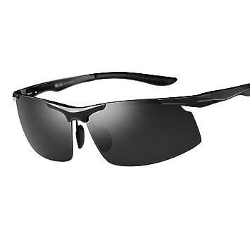 Mode Sports de plein air de vélo Pêche Conduite Lunettes de soleil Eyewear Lunettes cNRcf