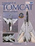 Grumman F-14 Tomcat, , 1880588137