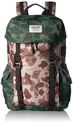 Burton Annex Backpack, Desert Duck Print, One Size
