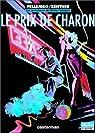 Le prix de Charon par Zentner