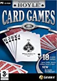 Hoyles Card Games (PC)