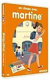 "Afficher ""Martine n° 3 En classe avec martine"""