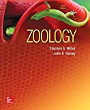 img - for Zoology (Botany, Zoology, Ecology and Evolution) book / textbook / text book