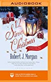 img - for 12 Stories of Christmas book / textbook / text book