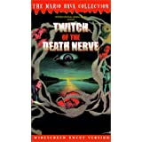 Twitch of Death Nerve