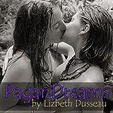 Bargain Audio Book - Pagan Dreams