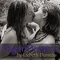 Pagan Dreams