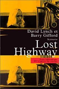 Lost Highway par Lynch