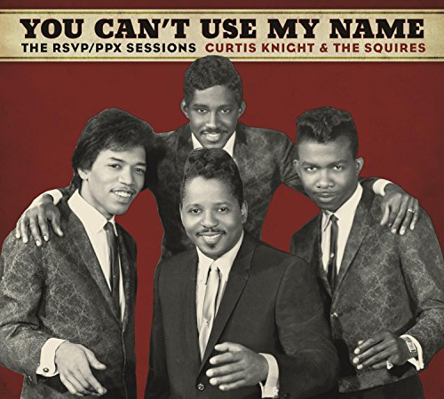 you-cant-use-my-name-vinyl