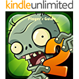 Plants vs Zombies 2: Ultimate Guide to Install + Tips & Secrets
