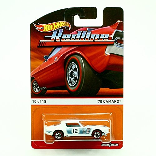 Buy vintage hot wheels box set