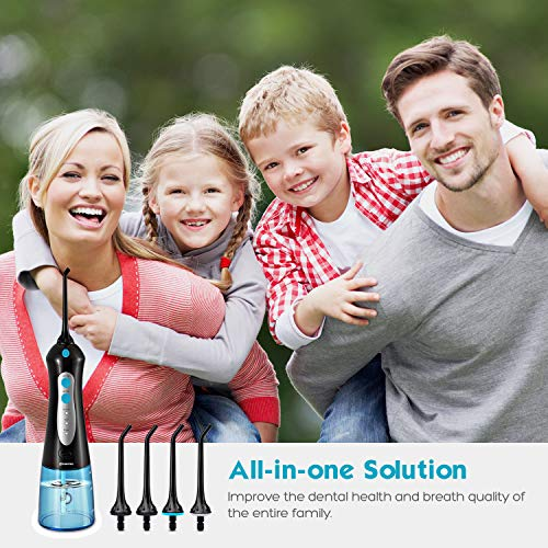 Buy home teeth cleaning system