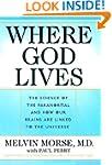 Where God Lives