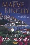 Nights of Rain and Stars, Maeve Binchy, 052594754X