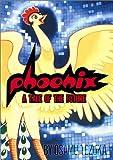 Phoenix, Osamu Tezuka, 159116026X