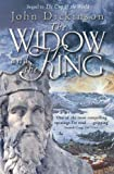 The Widow And The King (The Cup Of The World)