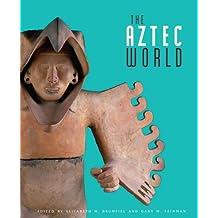 The Aztec World
