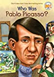 Who Was Pablo