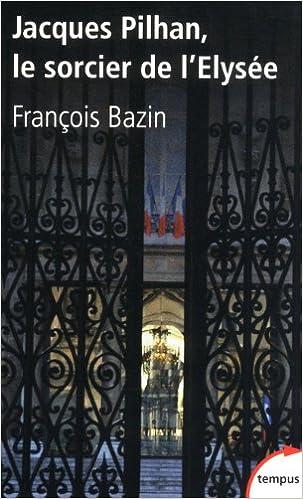 Livre gratuits Jacques Pilhan pdf epub