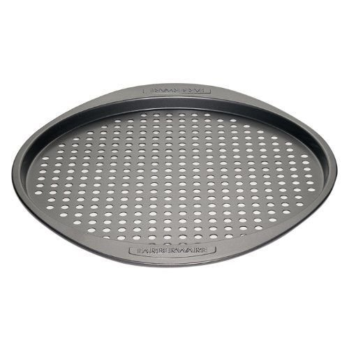 farberware 13 pizza crisper - 3