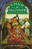 A Psalm for Falconer (William Falconer Medieval Mystery)