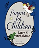 img - for Poems for Children book / textbook / text book