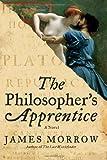 The Philosophers Apprentice