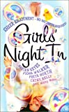 img - for Girls' Night in book / textbook / text book