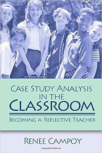 Authors Live Teacher Ambassador Programme  Poetry Slam   Case Study Package