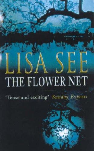 The Flower Net