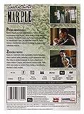 Marple 11: Ordeal by Innocence (2007) [DVD] (English audio)