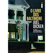 O Livro dos Baltimore