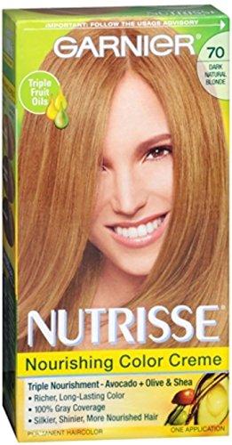 garnier-nutrisse-haircolor-70-dark-natural-blonde-almond-crme-1-count-pack-of-12