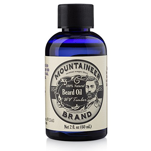Mountaineer Brand Scented Cedarwood Conditioning product image