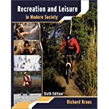 Recreation & Leisure in Modern Society