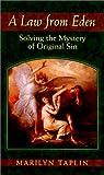 A Law from Eden, Marilyn Taplin, 0970519109