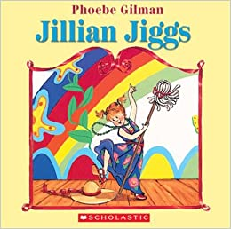 Image result for jillian jiggs