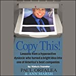 Copy This! | Paul Orfalea,Ann Marsh
