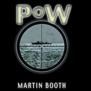 PoW Audiobook