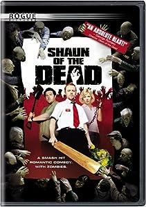Amazon.com: Shaun of the Dead: Kate Ashfield, Tim Baggaley ...