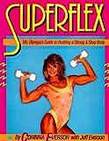 Superflex, Corinna Everson and Jeff Everson, 0809248654