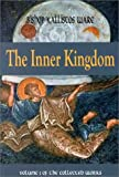 The Inner Kingdom, Kallistos T. Ware, 0881412090