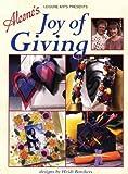 Aleene's Handmade Gifts, Heidi Borchers and Aleene Jackson, 084871878X