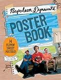 Napoleon Dynamite Poster Book, , 0843121165