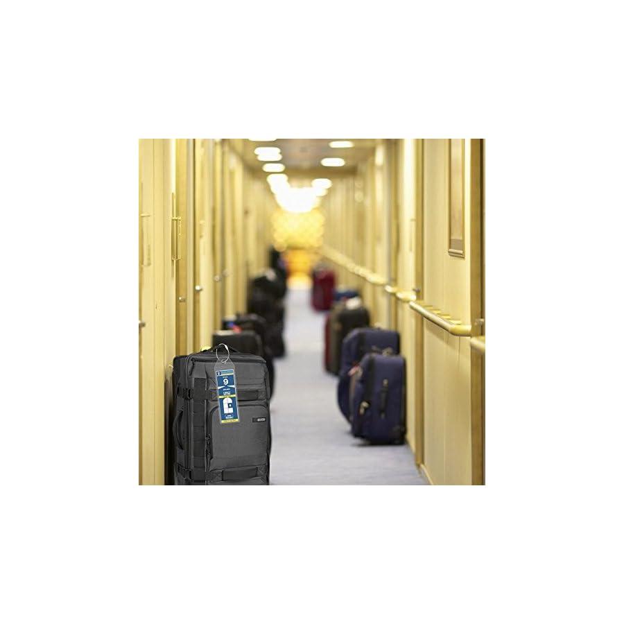 Royal Caribbean Cruise Ship Luggage Tags Etag Holders by Cruise On
