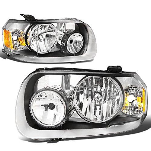 05 escape headlight assembly - 4